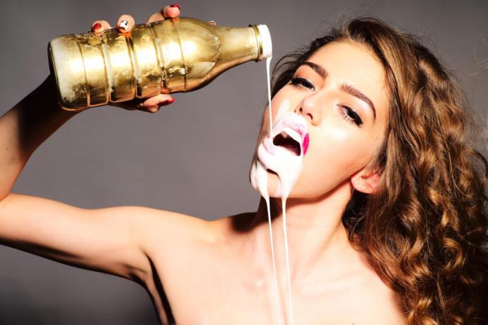 Kadınların Seksten Sonra Yapması Gereken 5 Şey!
