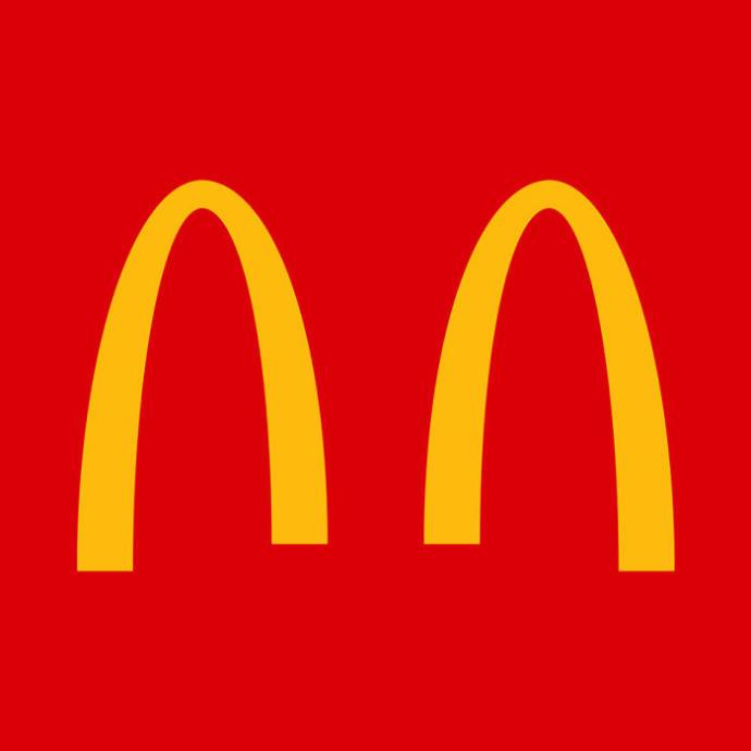 Sosyal İzolasyona Ünlü Markalardan Logolu Destek Geldi!