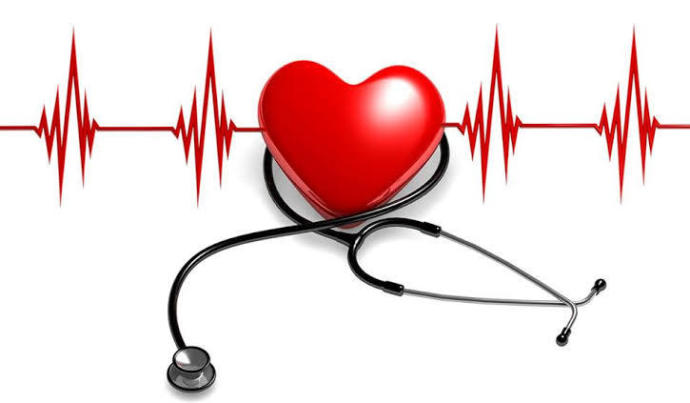 Sağlık Çalışanlarına Saygı Göstermek İçin 4 Neden