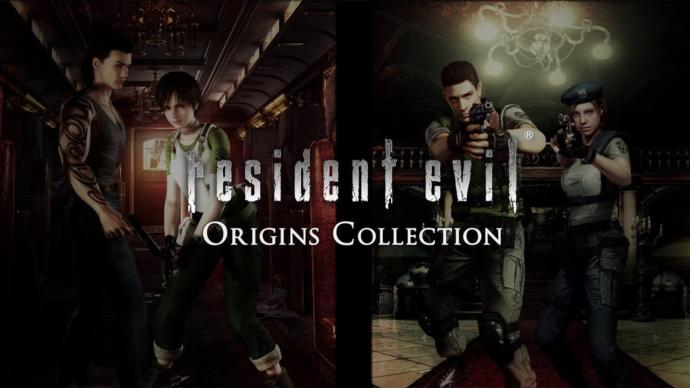 Resident Evil Raccoon City Edition Satışa Sunuldu!