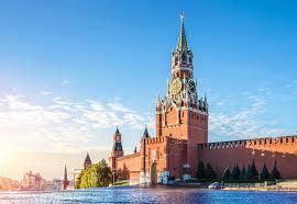 Mimari Yapılarıyla Zamana Kafa Tutan Saat Kuleleri!