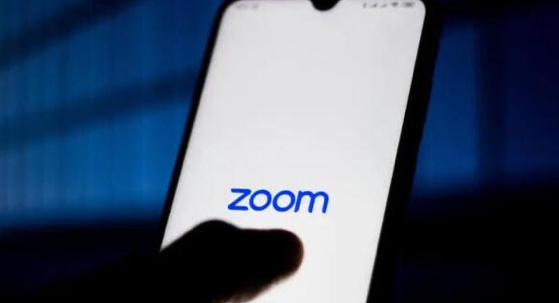 Zoom Uygulamasını Kullanıyorsan Dikkat!