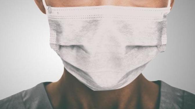 Ücretsiz Maske için Başvurular Bundan Sonra e-Devlet Üzerinden Yapılacak