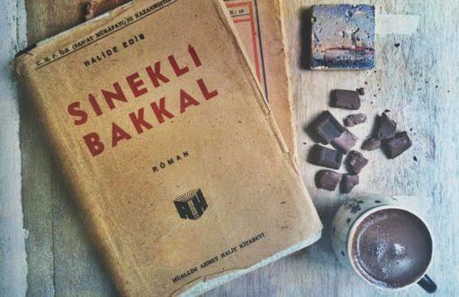 Türk Edebiyatında Sükse Yapmış Romanlar!