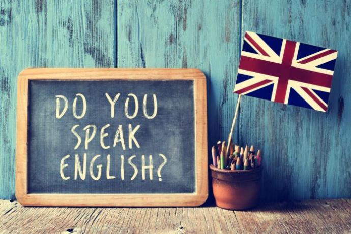 İngilizce Öğrenmek İçin Nelere Dikkat Etmeliyim?