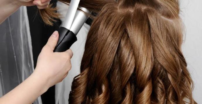 Kalbimiz Gibi Saçlarımız da Kırılmasın! Saçlarımızı Korumak İçin Nelere Dikkat Etmeliyiz?