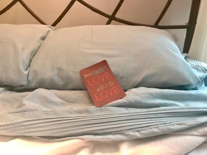 Tek Gecelik İlişki Yaşamak İsteyenlere Bir Bilenden Tavsiyeler!