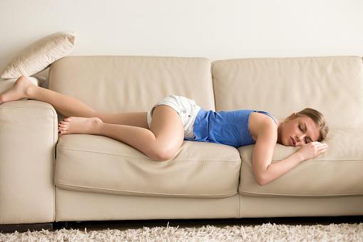Korona Stresi ile Başa Çıkabilmek