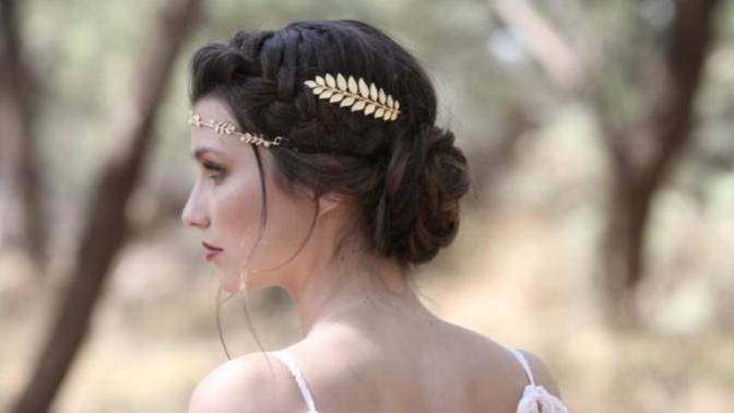 Abiye Saç Modelleri ile Tarzına Uygun Olanı Seç ve Gecenin Yıldızı Ol!