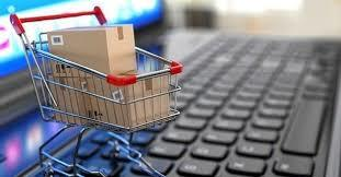 Satıcının tüm e-ticaret sitesi profillerinin birbiriyle tutarlı olduğuna dikkat edin.