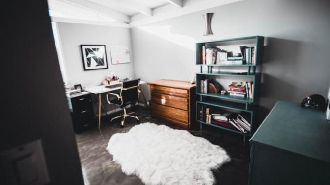 Modern Ev Dekorasyonu: Eskiyi Atmadan, Yeniden Uzak Kalmadan!