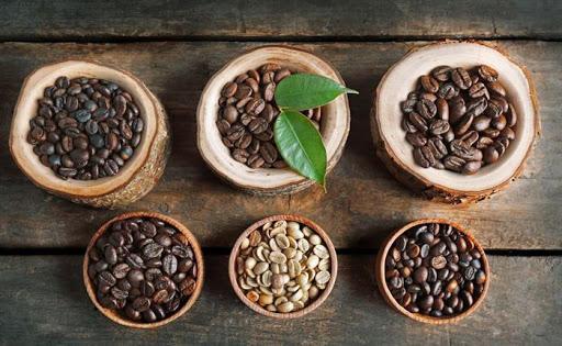 kahve tam bir mucize