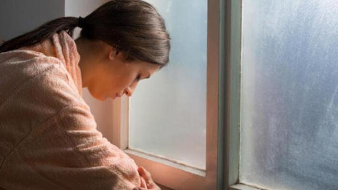 #EvdeKal Günlerinde Ruh Sağlığımızı Nasıl Korumalıyız?