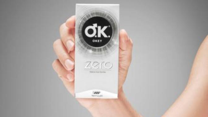 Birbirinden Güzel Okey Prezervatif Önerilerim!