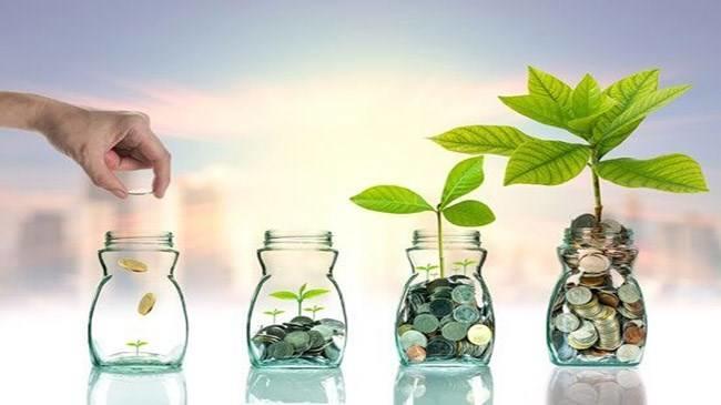 Yatırım Yapmanın 6 Altın Kuralı!