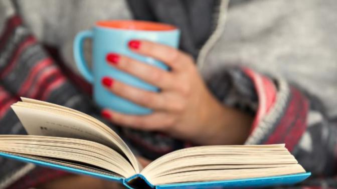Karantina Günlerinde Okunabilecek Birbirinden Güzel Kitap Önerileri!
