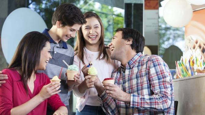 Dondurmanın Gülümseten İftar Sofralarının Vazgeçilmezi Olmasının 6 Sebebi