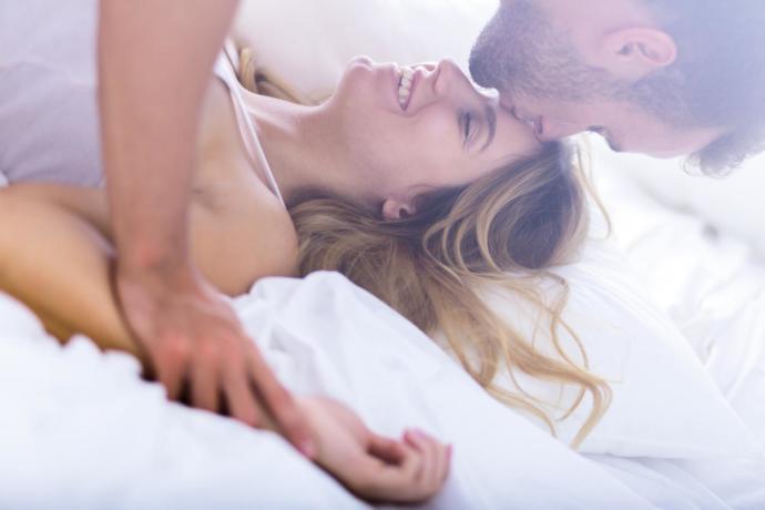 Seksüelliğin Duygusal Boyutu Olan Demiseksüellik Hakkındaki Altın Kurallar!
