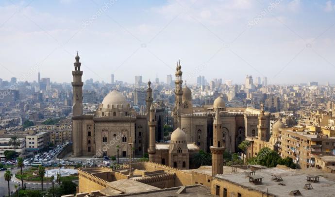 Sanata Işık Tutan Mükemmel 5 Müze Şehri!