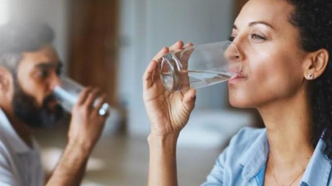 Koronavirüse İyi Geldiği Sanılan İçecekler