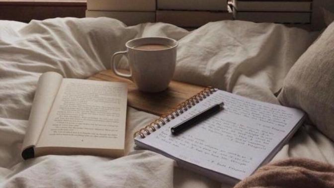#EvdeKal'anlar ile Ders Çalışmayı Deniyoruz!