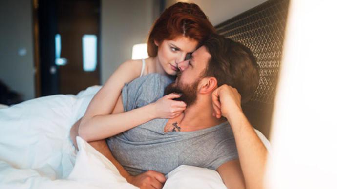 Cinselliğin Olmazsa Olmazı: Libido!
