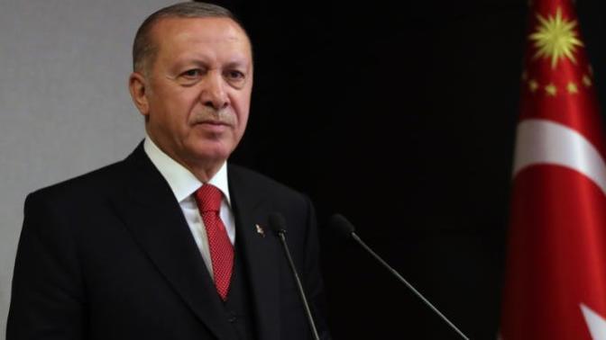 30 Büyükşehir ve Zonguldak'ta 3 Gün Sokağa Çıkma Yasağı!