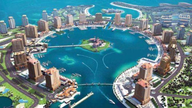 Katar'da Darbe Girişimi mi Var, Katar'ın Önemi Nedir?