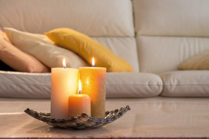 Huzurlu ve Mutlu Bir Ev Ortamı Terapi Gibidir!