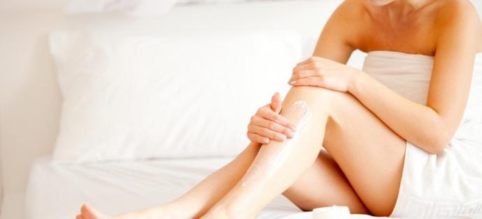 Etkili ve Sağlıklı Bir Duş Sırasında Yapılması Gerekenler