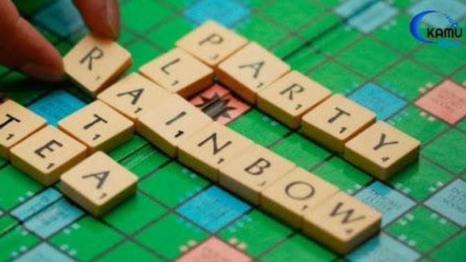 Evde Canı Sıkılanların İmdadına Yetişen Alternatif Hobi Çeşitleri