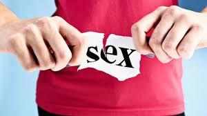 Sonu Seksüel İle Biten İlginç Kelimeleri İnceleyelim