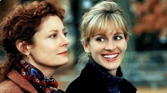 Anneler Günü'nde İzleyebileceğiniz 5 Muhteşem Film!