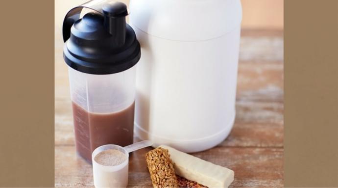 protein tozu riskleri nelerdir ?