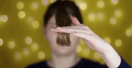 Karantina Günlerinde Saçlarımız İçin Yapabileceklerimiz: Evde Saç Kesme ve Bakım Önerilerimle Karşınızdayım!