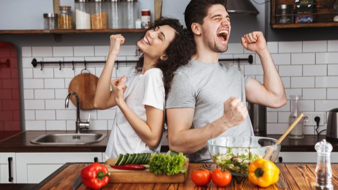 Zinde ve Mutlu Bir Yaşam İçin Mutlaka Tüketilmesi Gereken Probiyotikler Hakkında 6 Şey