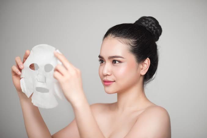 Koreli Kadınların Sırrı: Kusursuz Güzelliğe 5 Madde ile Adım Atıyoruz!