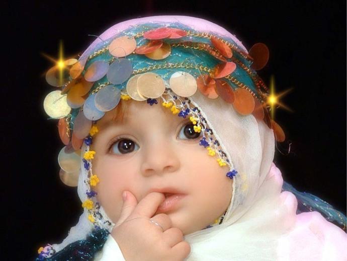 Allah isteyen herkese nasip etsin :)