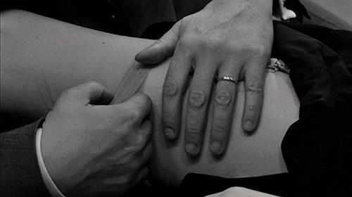 Kadınların Orgazm Taklidi Yapmasına Gerek Bırakmayan Hayati Noktalar