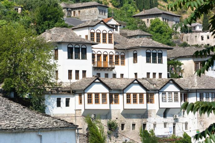 Balkanlarda Ucuz, Vizesiz Tatilin Adresi: Arnavutluk!