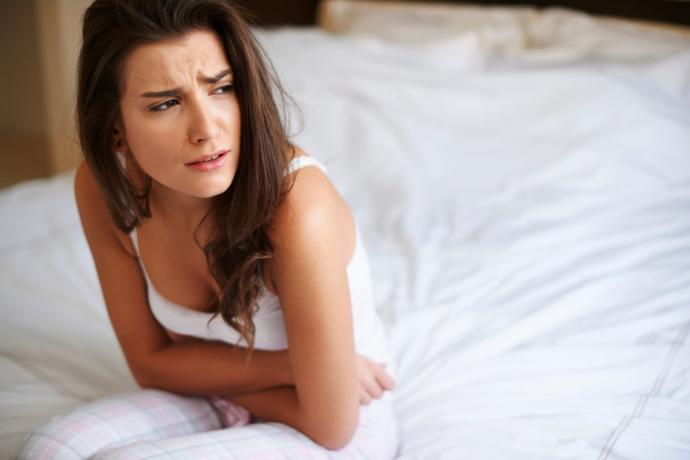 Reflü Hastalığı Nedir?