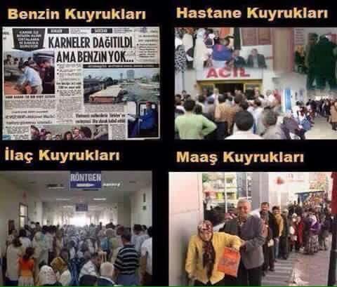 Son Dakika! Cumhurbaşkanı Recep Tayyip Erdoğan Kabine Toplantısı Sonrası Açıklamalarda Bulundu