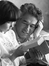 Karantina Sürecinde Kitap Okumak İsteyenlere Yeni Kitap Önerilerim