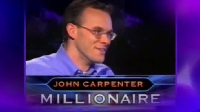 Kim Milyoner Olmak İsterdeki 5 Yarışmacı Tipi