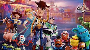 En Sevilen Animasyon Filmleri
