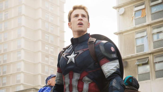 Burçlar Bir Marvel/DC Kahramanı Olsaydı Ne Olurdu? 👁🗨