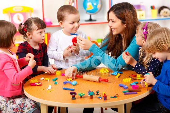 Pandemi Sürecinde Çocukları Motive Etmek İçin Tavsiyeler