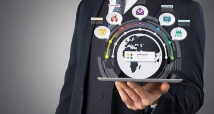 Geleceğe Damga Vuracak Hızlı Gelişen 10 Teknoloji!