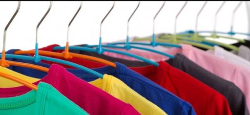 Kıyafetlerinizin Ömrünü Uzatacak Ve Her Daim Aklınızda Bulunacak Muhteşem 8 Yöntem !
