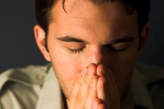 Mutsuz Olmanın 10 Altın Kuralı